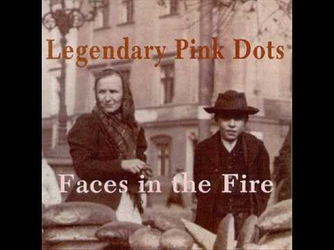 the-legendary-pink-dots-kitto-virgil-pink