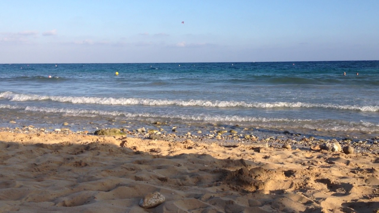 Pantachou Beach, Ayia Napa, Cyprus, August 2016 - Youtube-4714
