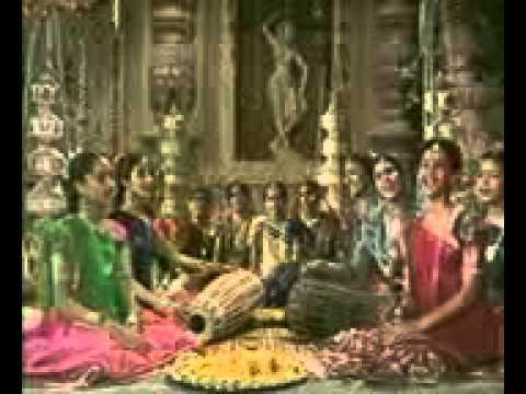 Ram sita vivah ramayan