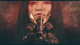 ##### (5diez) - Песня Мести (Jpn Sub)