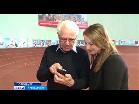«Она начинала с лёгкой атлетики», - участницу Олимпиады Юлию Беломестных вспоминает ее тренер
