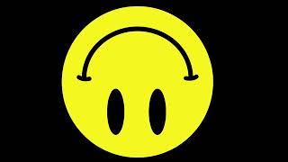 Oldschool (Hard) Trance Mix 2