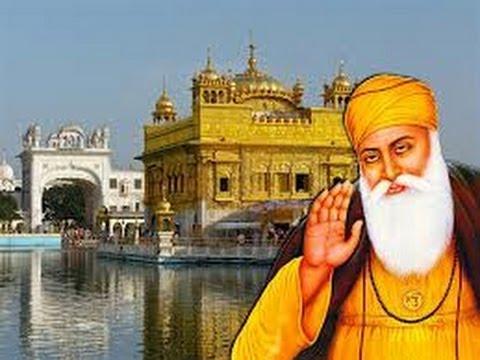 Rajasthani, Panjabi Bhajan Gurudev Daya kar de Singar Prakash Mali