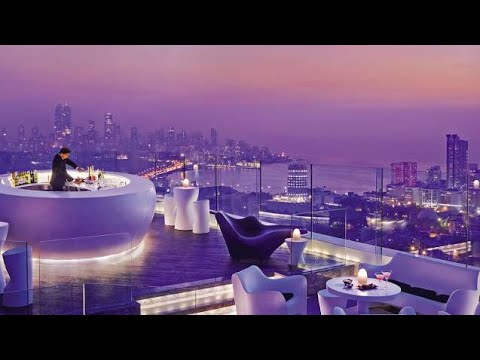 Four Seasons Hotel Mumbai, India - Best Travel Destination