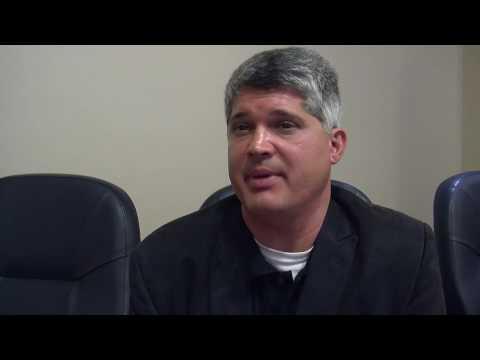 Mayor Roy Corrects Info on Alexandria Utilities