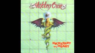 Video Mötley Crüe - Kickstart my Heart download MP3, 3GP, MP4, WEBM, AVI, FLV Oktober 2018