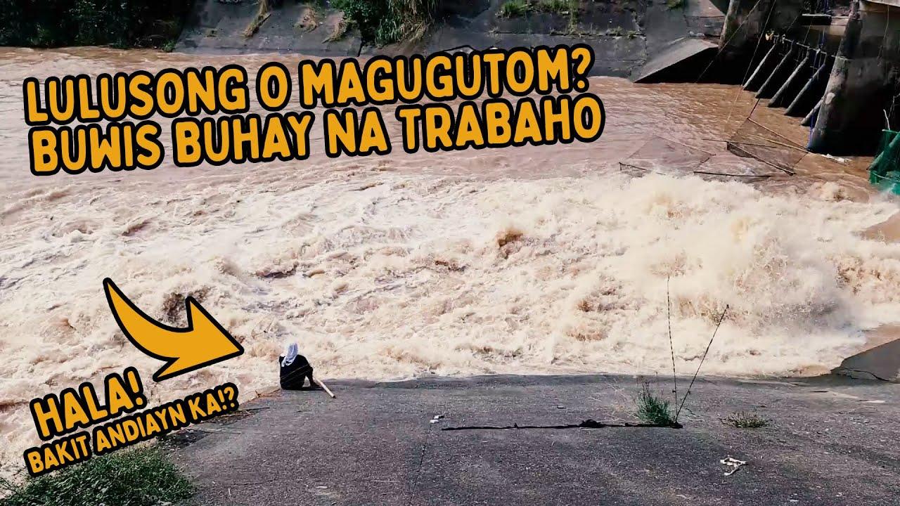 Download Galit na Galit! | Buwis Buhay Para sa Kumakalam na Tiyan