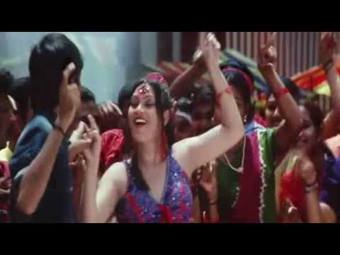 Ore Oru Thopula | Tamil Video Song |...