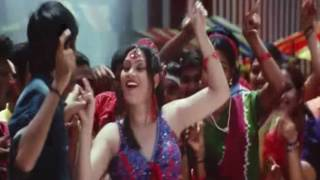 Ore Oru Thopula | Tamil Video Song | Devathayai Kanden | Dhanush | Deva