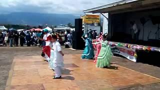 Ballet Folklorico De La Raza De Colorado Springs