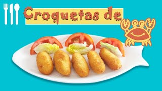 De diabetes palitos cangrejo