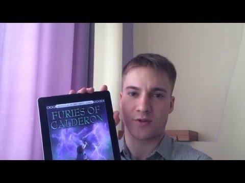 Электронная библиотека :: Читать книги онлайн