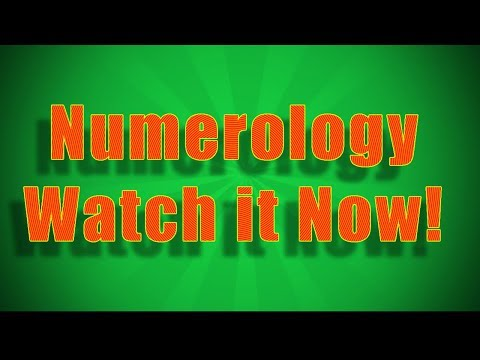Sheila Bajaj Numerology Blog - Fever 104 Bangalore Radio Magazine Numerology With Sheelaa Bajaj S