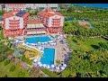 Uygun Otel - Royal Atlantis Beach Hotel