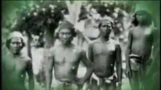 Kingdom of Maharlika Belonging to the Royal Family of Tagean-Tallano