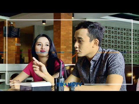 KATAKAN PUTUS - Cowok Picik Nipu Tim KP (27/05/16) Part 1/4