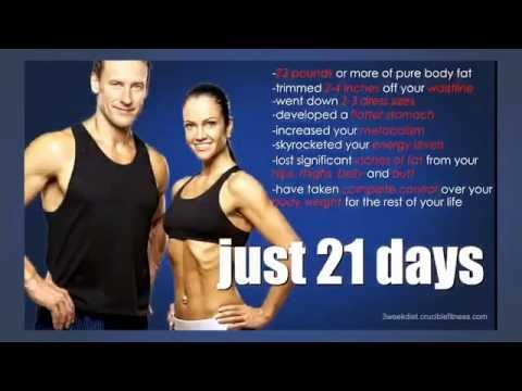 How Fast Can You Lose 25 Pounds