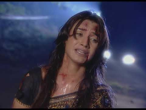 Download Har Ghar Kuch Kehta Hai Khel Lakeeron Ka   Hindi Serial   Episode 112   Best Scene   Zee TV