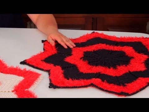 Crochetar conquista cada vez mais adeptos