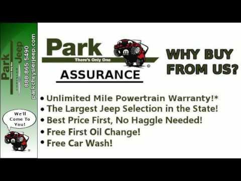 New 2016 Jeep Patriot Minneapolis MN Burnsville, MN #NT58342   SOLD