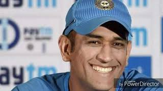 Main Pal Do Pal Ka Shayar Feat. Ms Dhoni