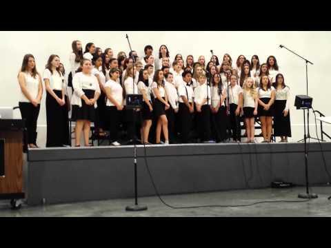 Wsca National Music 2