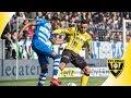 Video Gol Pertandingan PEC Zwolle vs VVV Venlo