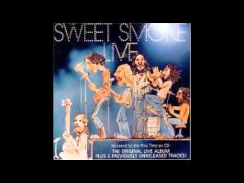 Sweet Smoke-Shadout Mapes.wmv