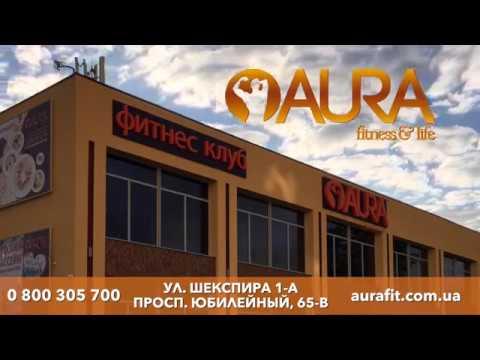 Бассейн Буревестник Ульяновск