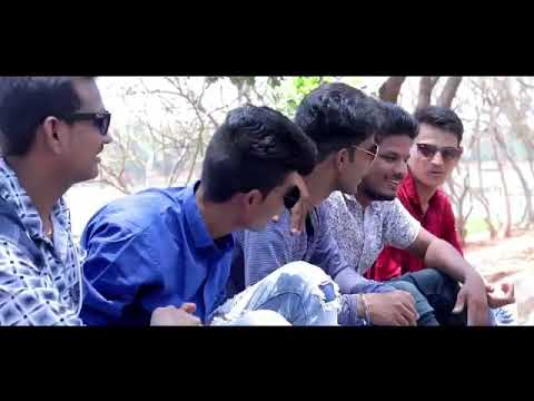 Ram Masti Jokes. Mp3 480661