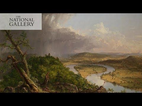 Renewed Interest In Painter Thomas Coleиз YouTube · Длительность: 3 мин44 с