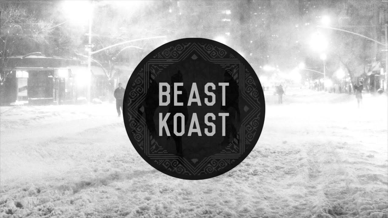 flume-smoke-retribution-ekali-remix-beast-koast