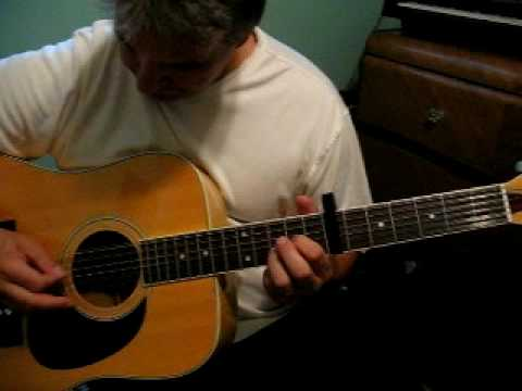 how to play hotel california solo 365