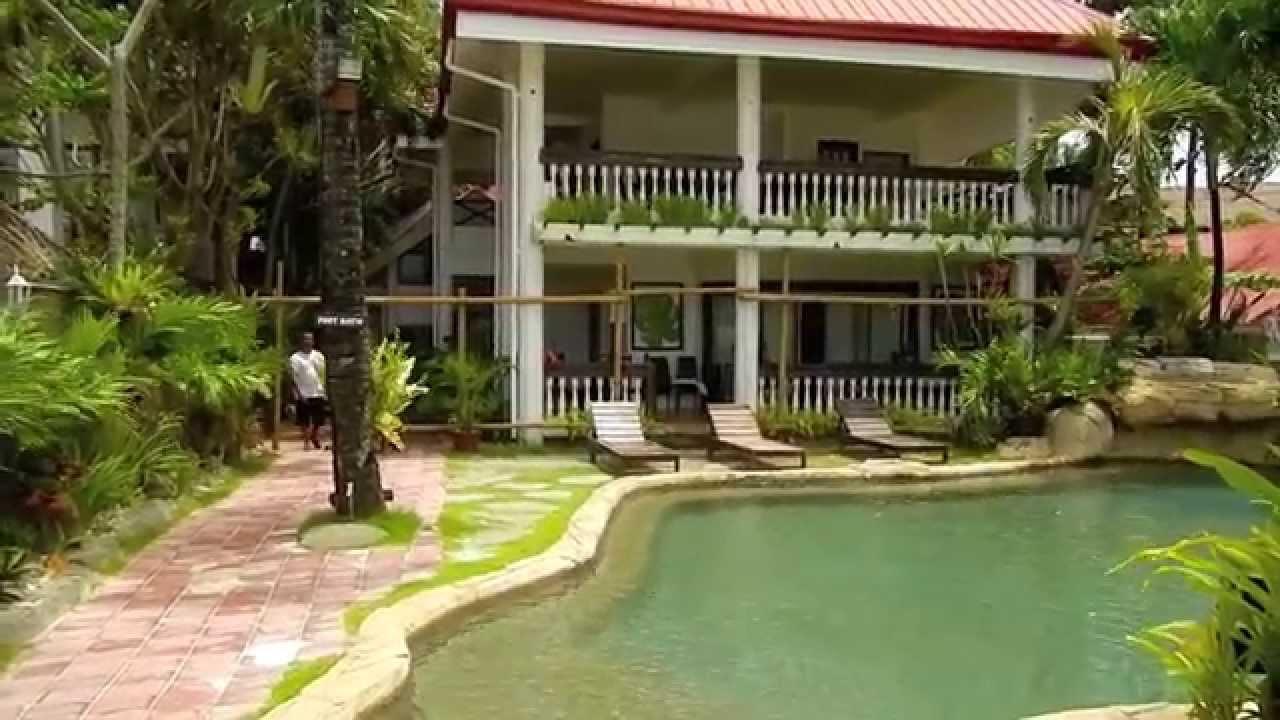 White House Beach Resort Boracay Wow Philippines Travel Agency You