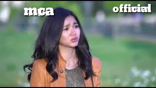 Download lagu VIRAL SULE GARA² DIA VERSI DRAMATIS MP3