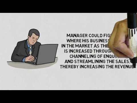 Real Estate and Property Management Software - Cloud