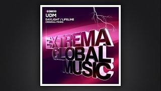 UDM - Lifeline
