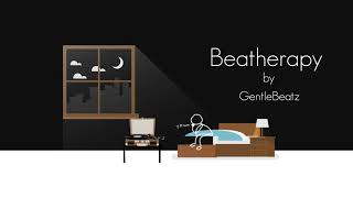 GentleBeatz - Still Laughing