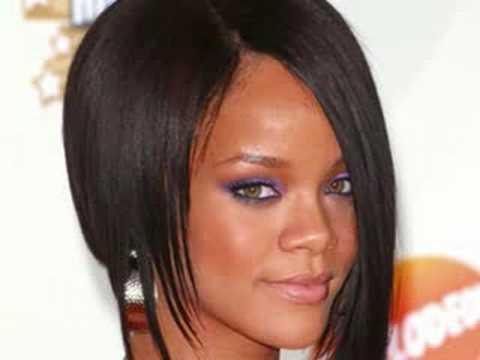 Rihanna ( Feat. Kardinal Offishall - Numba 1 )