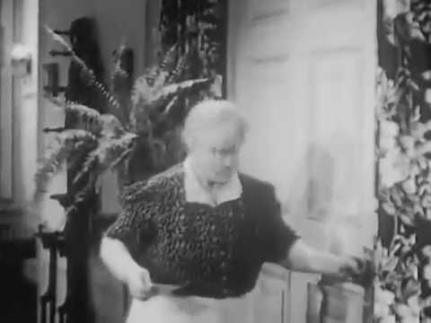 Borrowed Hero (1941) CRIME DRAMA
