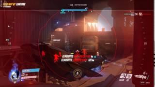 explain the dva kill pls