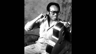 Bobby Womack -  Harry Hippy -  Live 1973