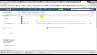 Как зайти на свою бизнес-почту в Mail.ru