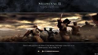 Zagrajmy w Medieval 2 Total War (SS6.4 Kampania Polski) part 9