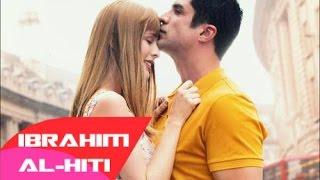حسين الجسمي وتبقى لي OFFICIAL VIDEO FULL HD exclusive