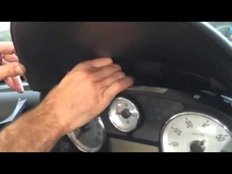 Schema Elettrico Lancia Ypsilon 2006 : Impianto elettrico motore lancia ypsilon ii d multijet