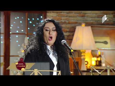 """Oblivion"" -  Liza's Show | Anita Rachvelishvili"
