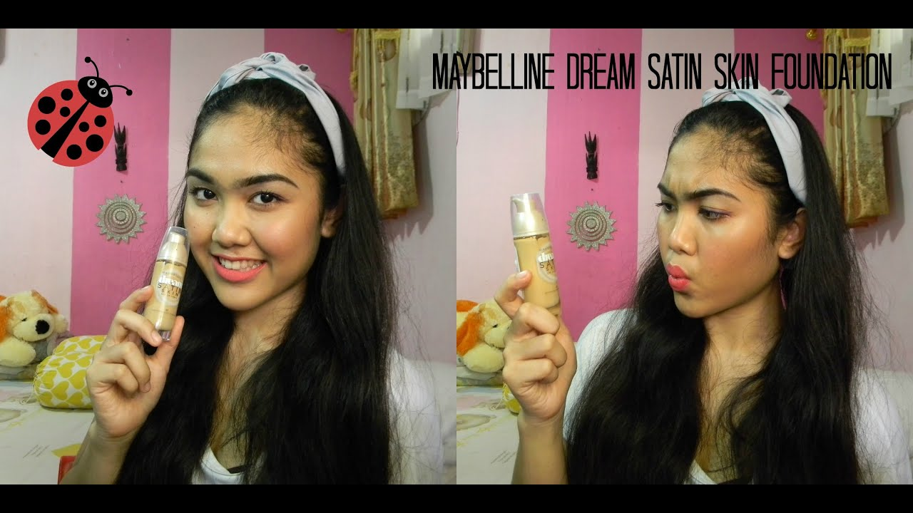 Starbucks Lilly Pulitzer Swell Dream Indonesia Dreamindonesia Maybelline Dream Satin Skin