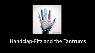 Music Party Fitz And The Tantrums Handclap Cause You Don T Even Know I Can Make Your Hands Clap Youtube Sam hollander has made your hands clap. youtube
