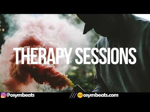 Currensy X Stalley Type Beat | OSYM - Therapy Sessions
